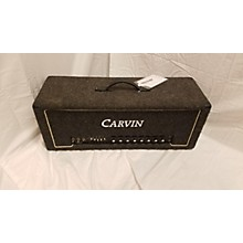 Carvin XB100 Tube Guitar Amp Head
