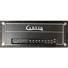 Carvin XB100 Tube Guitar Amp Head
