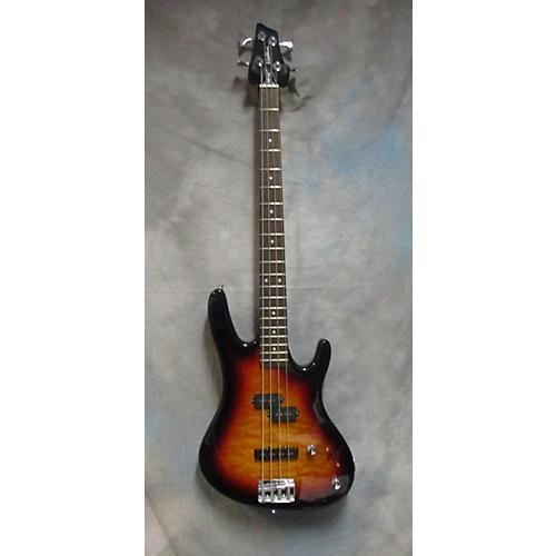 Washburn XB102 Electric Bass Guitar