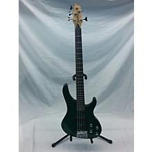 Washburn XB500 Electric Bass Guitar