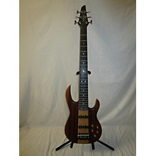 Carvin XB76 Electric Bass Guitar