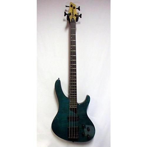 Washburn XB800 Electric Bass Guitar