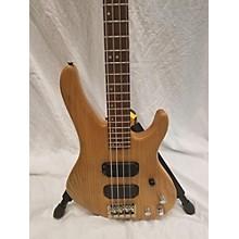 Washburn XB900 Electric Bass Guitar