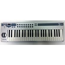 E-mu XBOARD 49 MIDI Controller