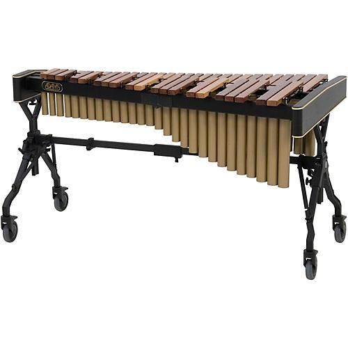 Adams XCHV40 Concert Series 4.0 Octave Xylophone