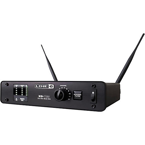 Line 6 XD-V55L Wireless Lavalier Microphone