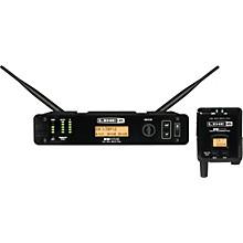 Line 6 XD-V75TR Professional digital wireless bodypack system Level 1 TA4