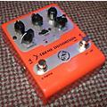 NSI XD1 Extreme Distortion Effect Pedal thumbnail