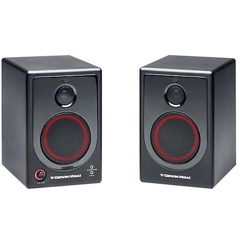 Cerwin-Vega XD4 4