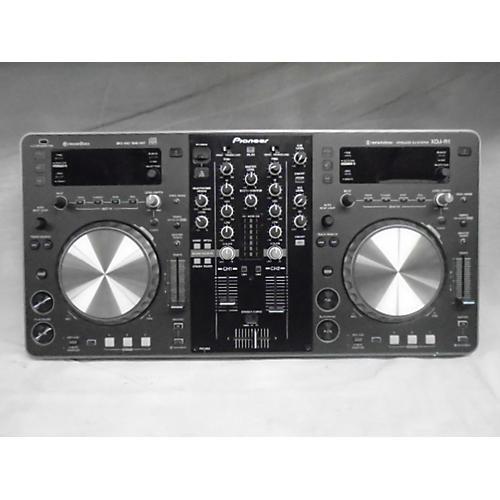 Pioneer XDJ R1 DJ Player