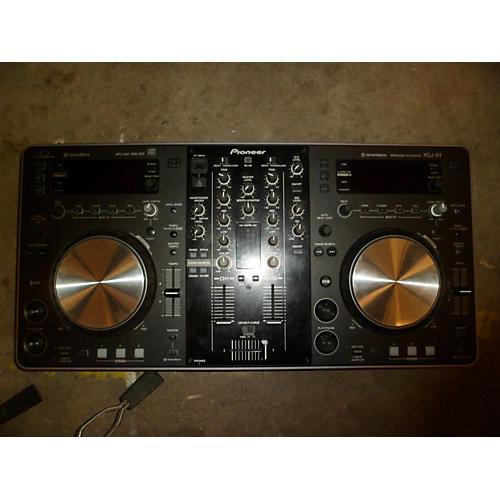 Pioneer XDJ-R1 DJ Player