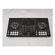 Pioneer XDJ-RX DJ Controller