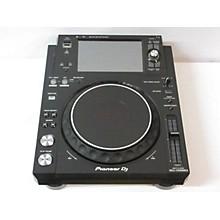 Pioneer XDJ1000 MkII DJ Player