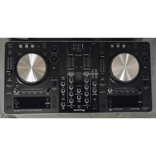 Pioneer XDJR1 DJ Controller