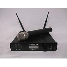 Line 6 XDV75 Handheld Wireless System