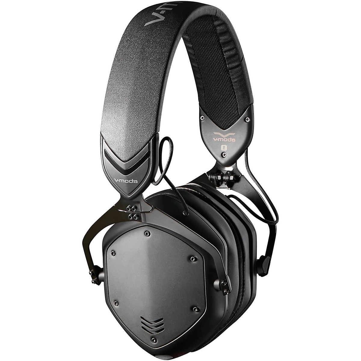 V-MODA XFBT2A Crossfade 2 Wireless CODEX Headphones