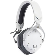 XFBT2A Crossfade 2 Wireless CODEX Headphones Matte White
