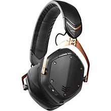 XFBT2A Crossfade 2 Wireless CODEX Headphones Rose Gold Black