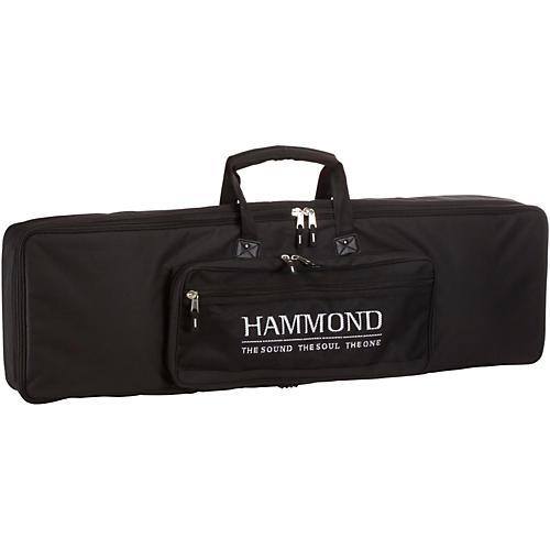 Hammond XK-1C Gig Bag