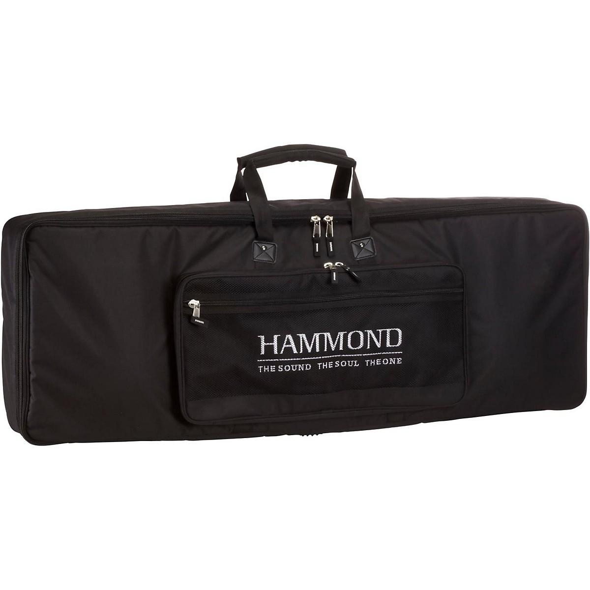 Hammond XK-3C Gig Bag