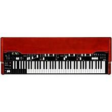 Hammond XK-5 Organ (Single Manual) Level 2 Regular 190839392022