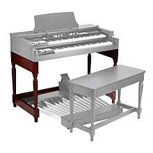 Hammond XK Vintage System Stand
