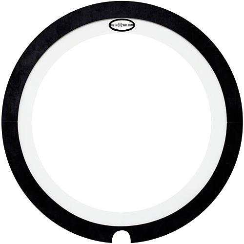 Big Fat Snare Drum XL Donut 13