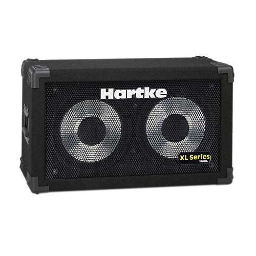 Hartke XL Series 210XL 200W 8ohm 2x10
