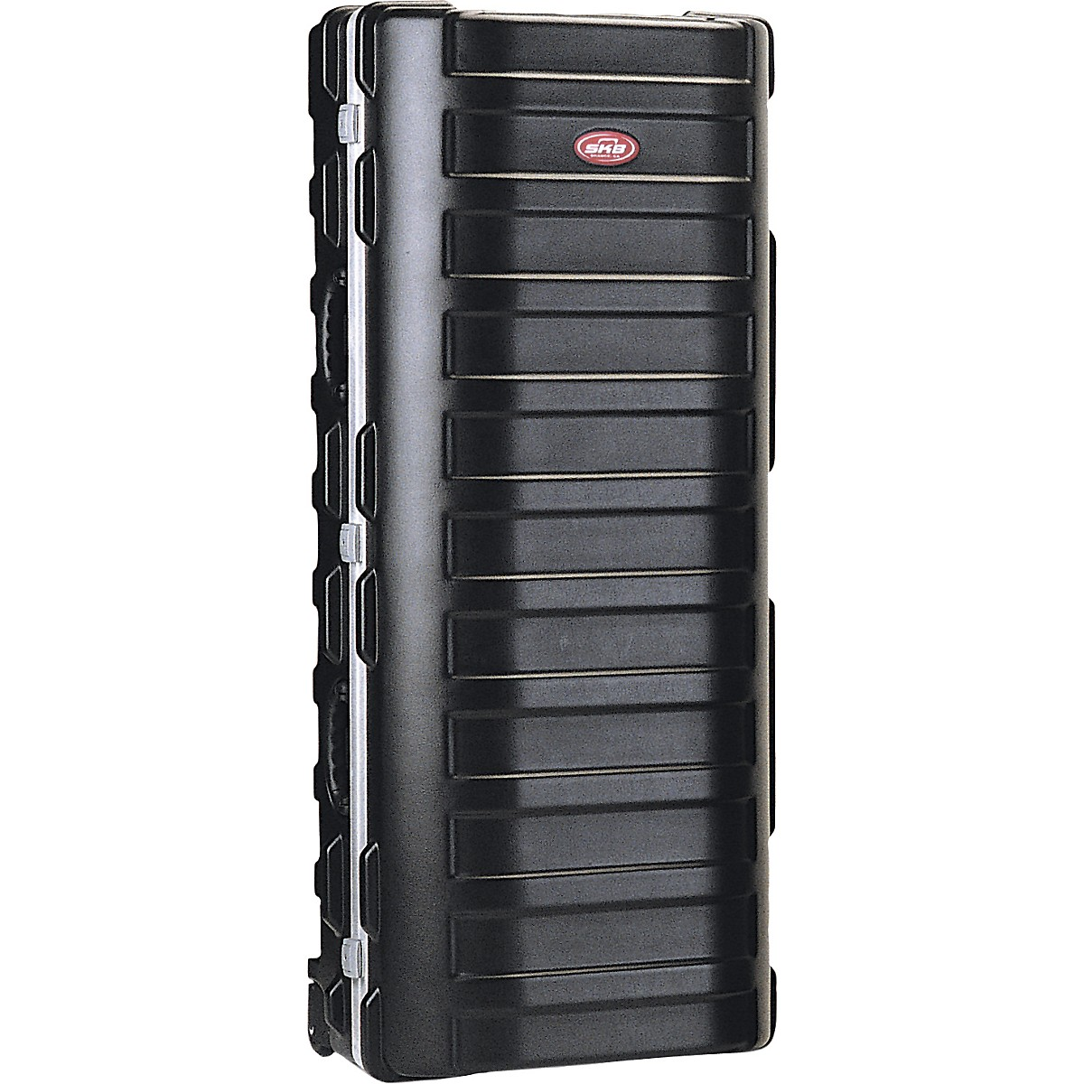 SKB XL Stand Case with Wheels
