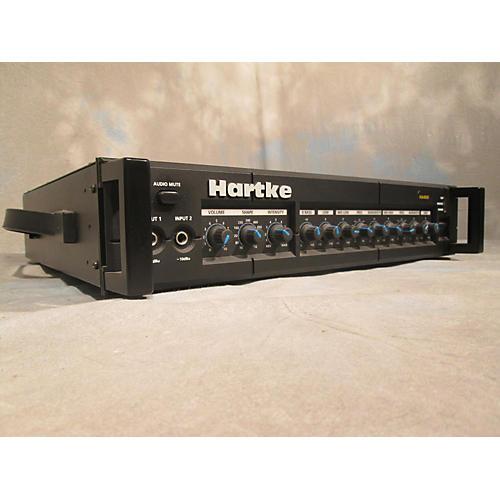 Hartke XL410 Bass Cabinet
