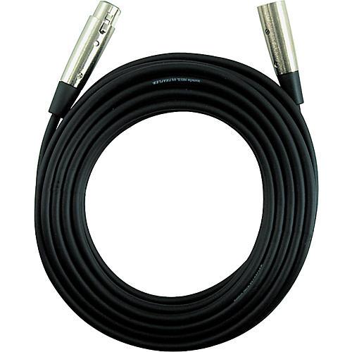 Ernie Ball XLR Microphone Cable