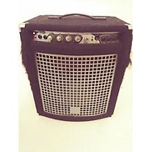yorkville bass combo amplifiers guitar center. Black Bedroom Furniture Sets. Home Design Ideas