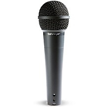 Behringer XM8500 Microphone