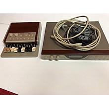 Hammond XMC1 Sound Module