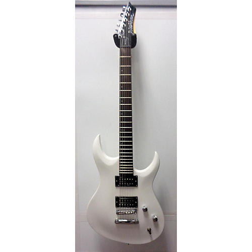 Washburn XMSTD2 Solid Body Electric Guitar