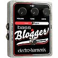 Electro-Harmonix XO Bass Blogger Distortion Effects Pedal thumbnail