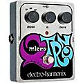 Electro-Harmonix XO Micro Q-Tron Envelope Filter Guitar Effects Pedal thumbnail