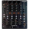 Allen & Heath XONE:43 DJ Mixer thumbnail