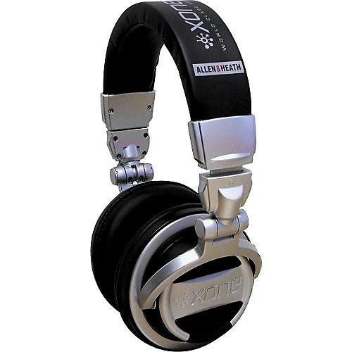 Allen & Heath XONE:XD-53 Professional Monitoring Headphones