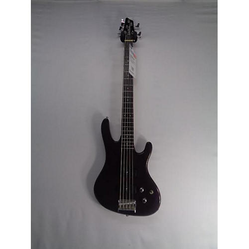 Washburn XP 125 Electric Bass Guitar