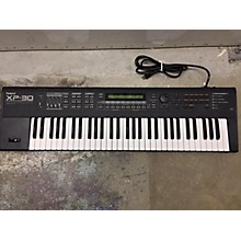 Roland XP 30 Synthesizer