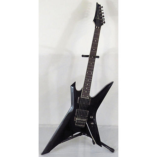 Ibanez XP300 Solid Body Electric Guitar