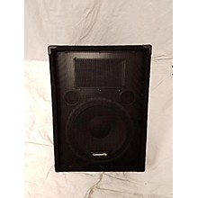 Community Sound XP505 Unpowered Monitor