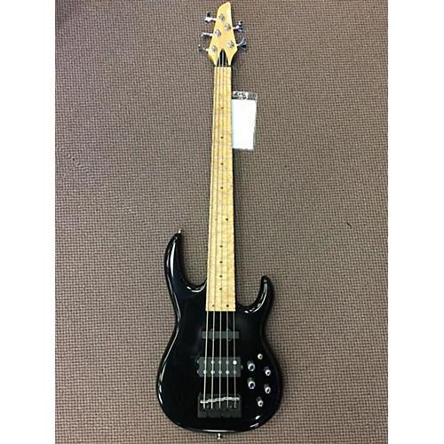 Carvin XP75 Electric Bass Guitar