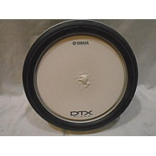 Yamaha XP80 Trigger Pad
