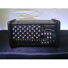 Carvin XP800L Power Amp