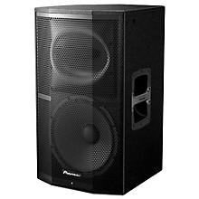 """Pioneer XPRS12 12"""" 2-Way Full Range Speaker"""