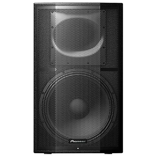 Pioneer DJ XPRS15 15