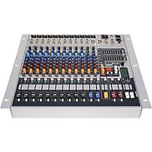 Peavey XR 1212 Powered Mixer Level 1