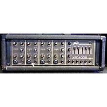 Peavey XR 400B Powered Mixer